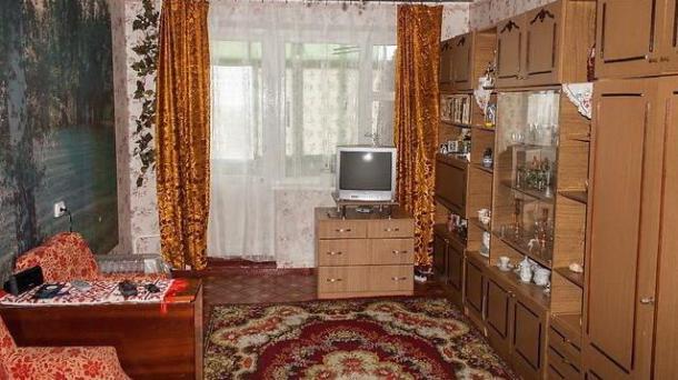 2-кімнатна квартира по вул. Млинівській!